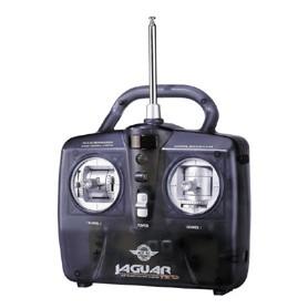 Jaguar T2D spakradio 2kan AM27