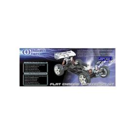 S3 FlatChassi conv.kit std