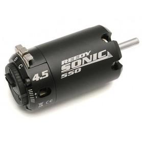 Reedy Sonic 550 4.5 Borstlös motor