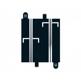 Digital Starter grid 175mm /2st