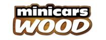 Minicars Wood